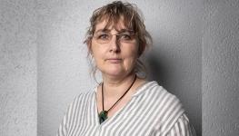 Christine Denis