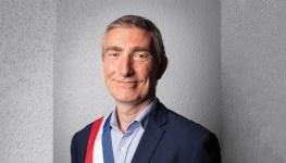 Jean-Noël Carpentier