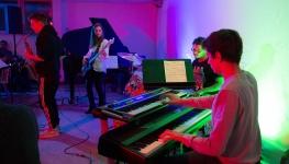 concert_de_jazz_26-11-16_2.jpg