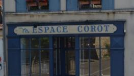espace_corot.jpg