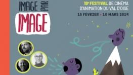 festival_image_par_image.jpg