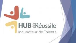 hub_accueil.jpg