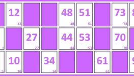 loto-1174877_960_7201.png