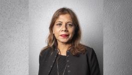 Tina Ramah