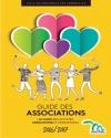 guide des associations 2016.jpg