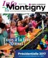 montigny_notre_commune-n322-mai_2017.jpg