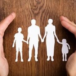 aides_aux_familles.jpg