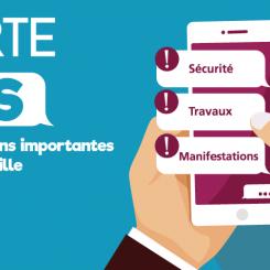 alerte-sms-slider-site.png
