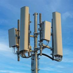 antennes_relais_vignette.jpg