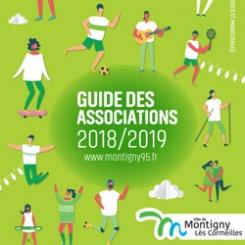 associations18-19.jpg