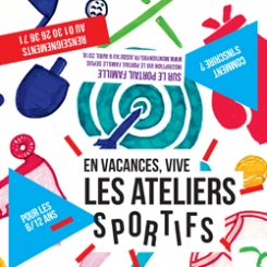 ateliers_sportifs_avril_2018_vignette.jpg