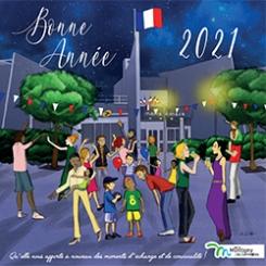 bonne_annee_2021_vignette.jpg