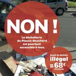 campagne_proprete_vignette.jpg