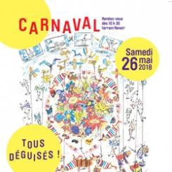 carnaval_vignette.jpg