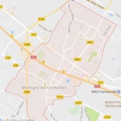 carte-interactive-montigny95.jpg