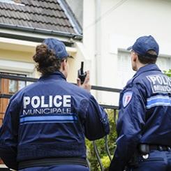 cbadet_2016_valparisis_police_municipale_011_hd.jpg