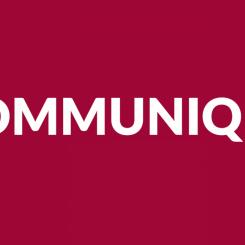 communique-1080x675.png