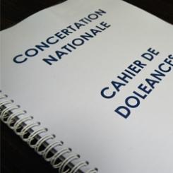 concertation_nationale_vignette.jpg