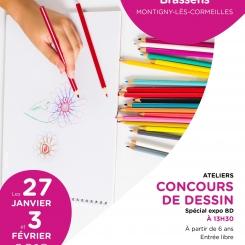 concours_de_dessin_montigny_janvier_2018.jpg