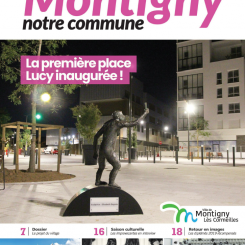 couverture_mag_oct_19.png