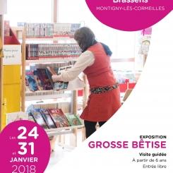 grosse_betise_visite_guidee_montigny_janvier_2018.jpg