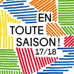 guide_saison_culturelle_2017-2018-1.jpg
