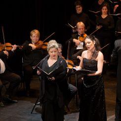 Montigny - concert école de musique 2