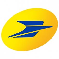 laposte_logo.jpg