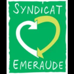 logo_syndicat_emeraude.png