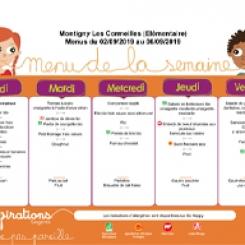 menu_250.jpg