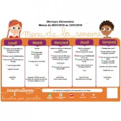 menu_scolaire.jpg