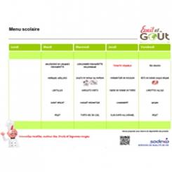 menus_scolaire.jpg