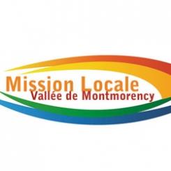 mlvm_logo.jpg