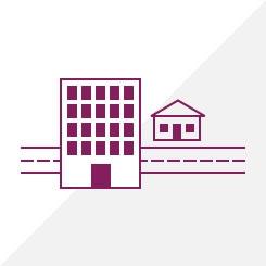 montigny-logement-voirie-urbanisme.jpg