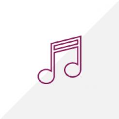 montigny-musique.png