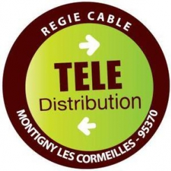 montigny_cable.jpg
