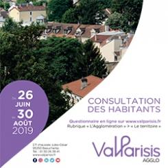 pcaet_consultation_publique_2019.jpg