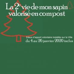recyclage_sapin5_vignette.jpg