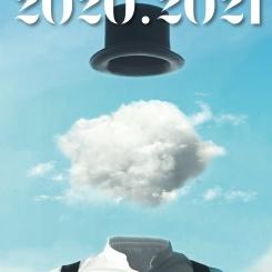 saison_2020_2021.jpg