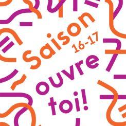 saisonculturelle2016_2017.jpg