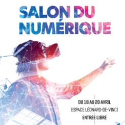 salon_du_numerique_vignette.jpg
