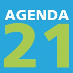 agenda21_vignette.jpg