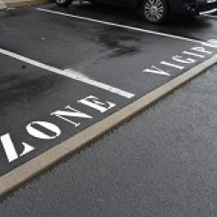 stationnement.jpg