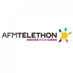 telethon_250.jpg