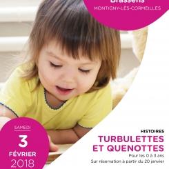 turbulettes_et_quenottes_montigny_fevrier_2018.jpg