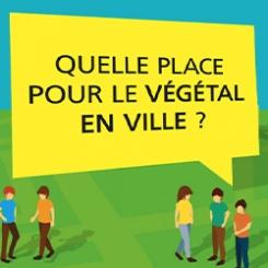 vegetal_en_ville_atelier.jpg