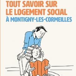 vignette_logement_social.jpg