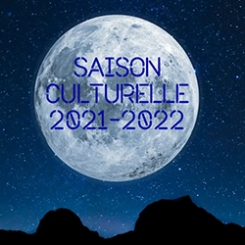 vignette_saison_2021.jpg