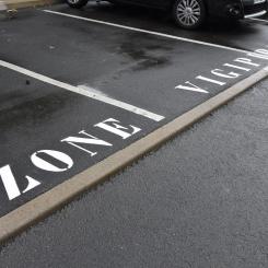 zone_vigipirate.jpg