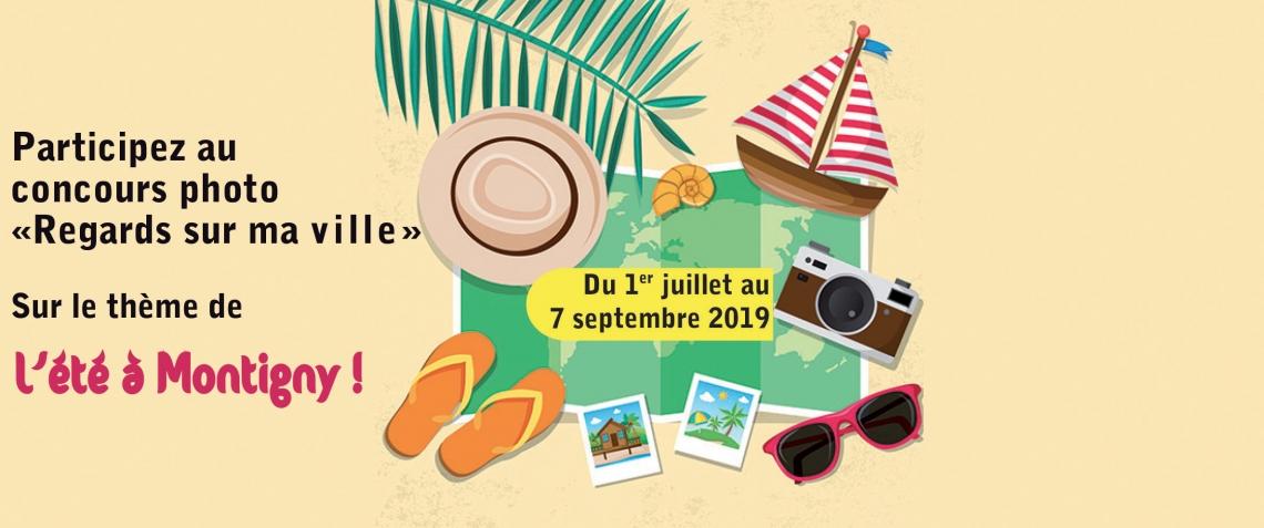 bandeau_web_concours_photo_2019_rvb.jpg